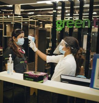 Post-Lockdown With Spas And Salons - The New Dawn In Beauty And Wellness Industry