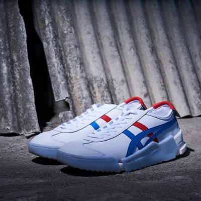 Onitsuka Tiger Presents Autumn & Winter 2020 Collection