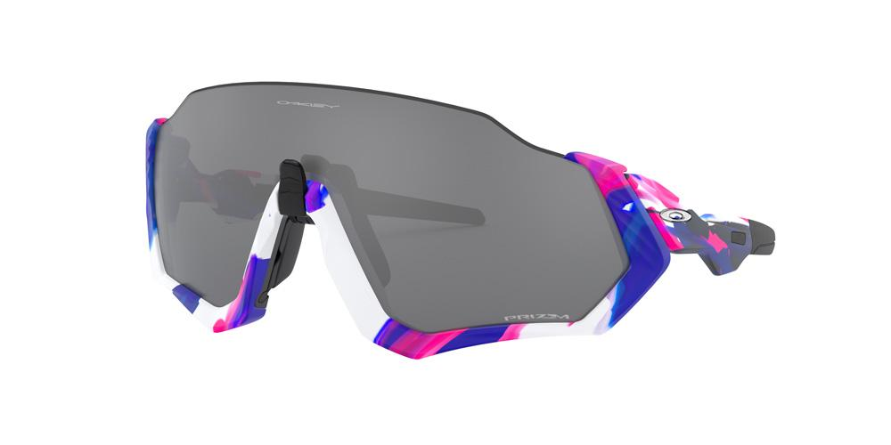 Oakley Presents 'Kokoro' Collection