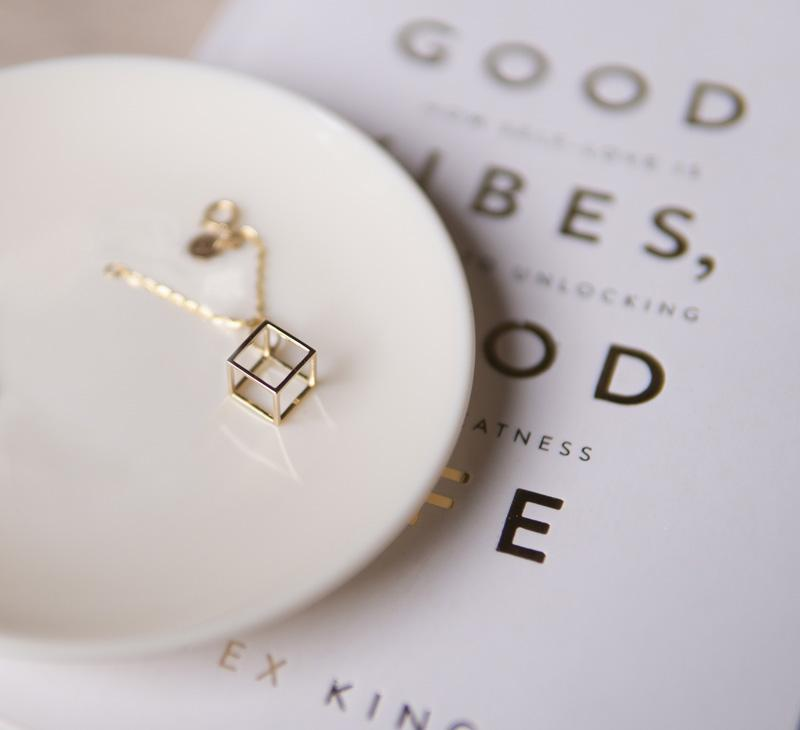 3 Budget-Friendly Charms From STAC Fine Jewellery