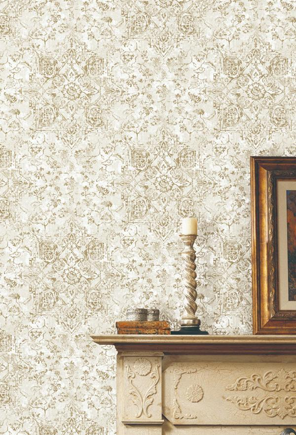 UDC Homes Launches Festive Collection Of Wallpapers
