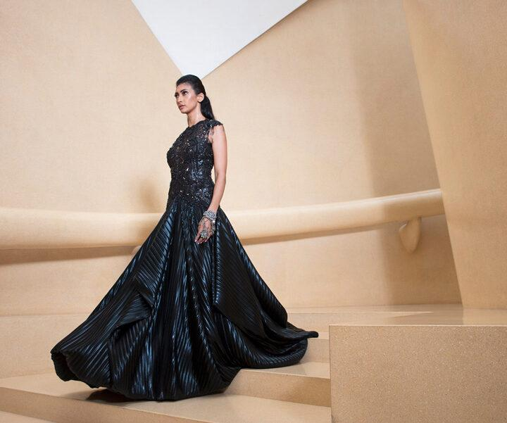 Shantanu And Nikhil Presents 'The Resurgence'