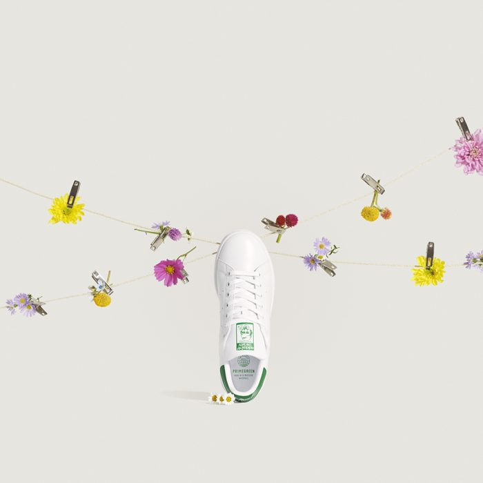 adidas-stan-smith-sustainable-sneakers