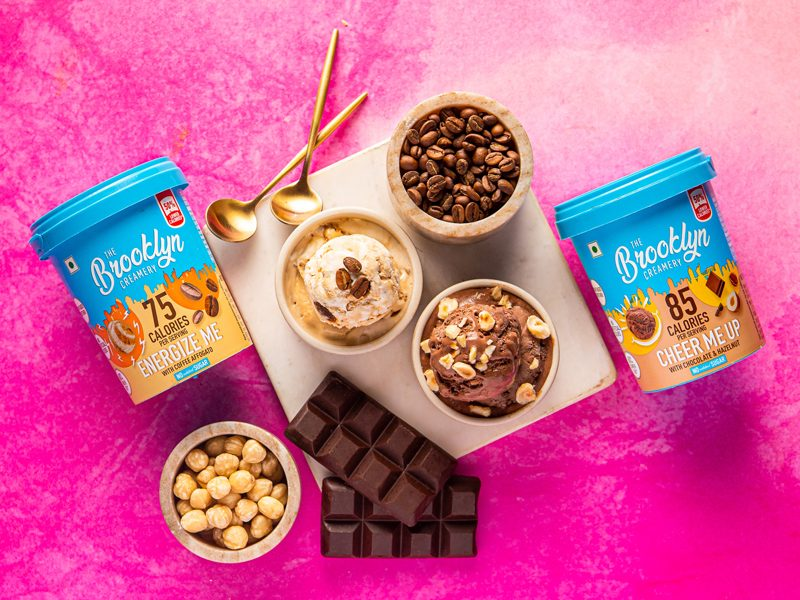 Valentine's Day 2021: 6 Delectable Brands For Your Next High-Tea Party - The Brooklyn Creamery