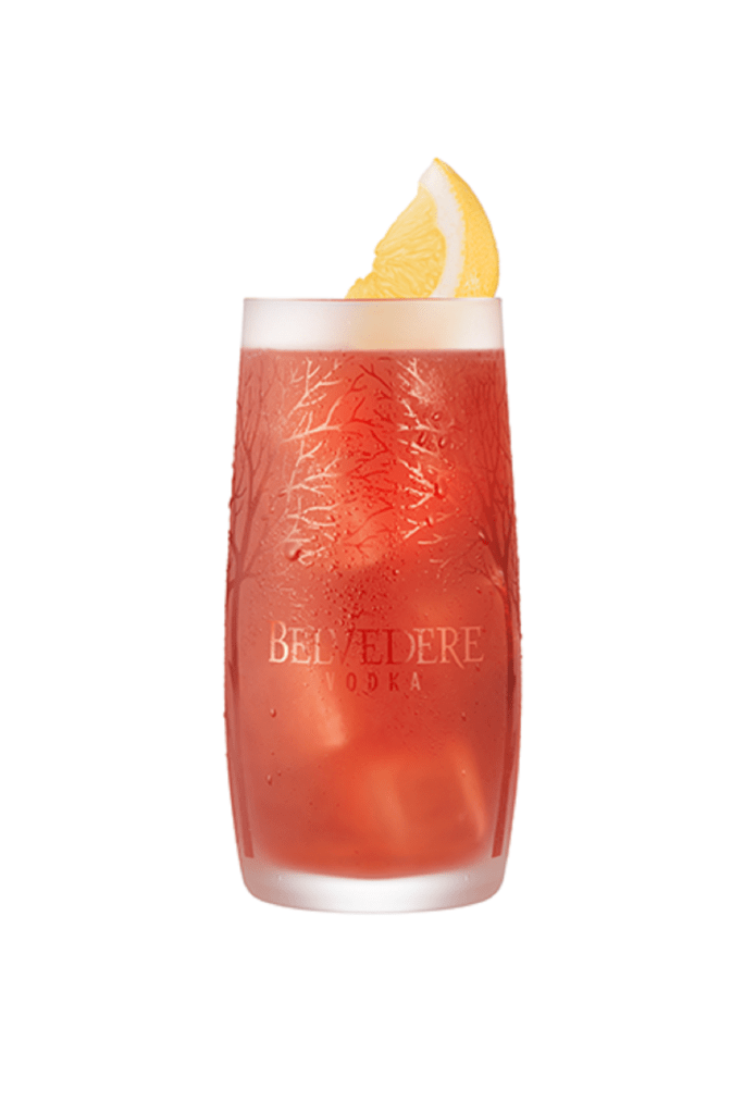 Celebrate Holi by stirring up these delicious cocktails by Poland's Belvedere Vodka