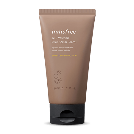 8 Skin Care Essentials To Beat The Summer Blues - Innisfree