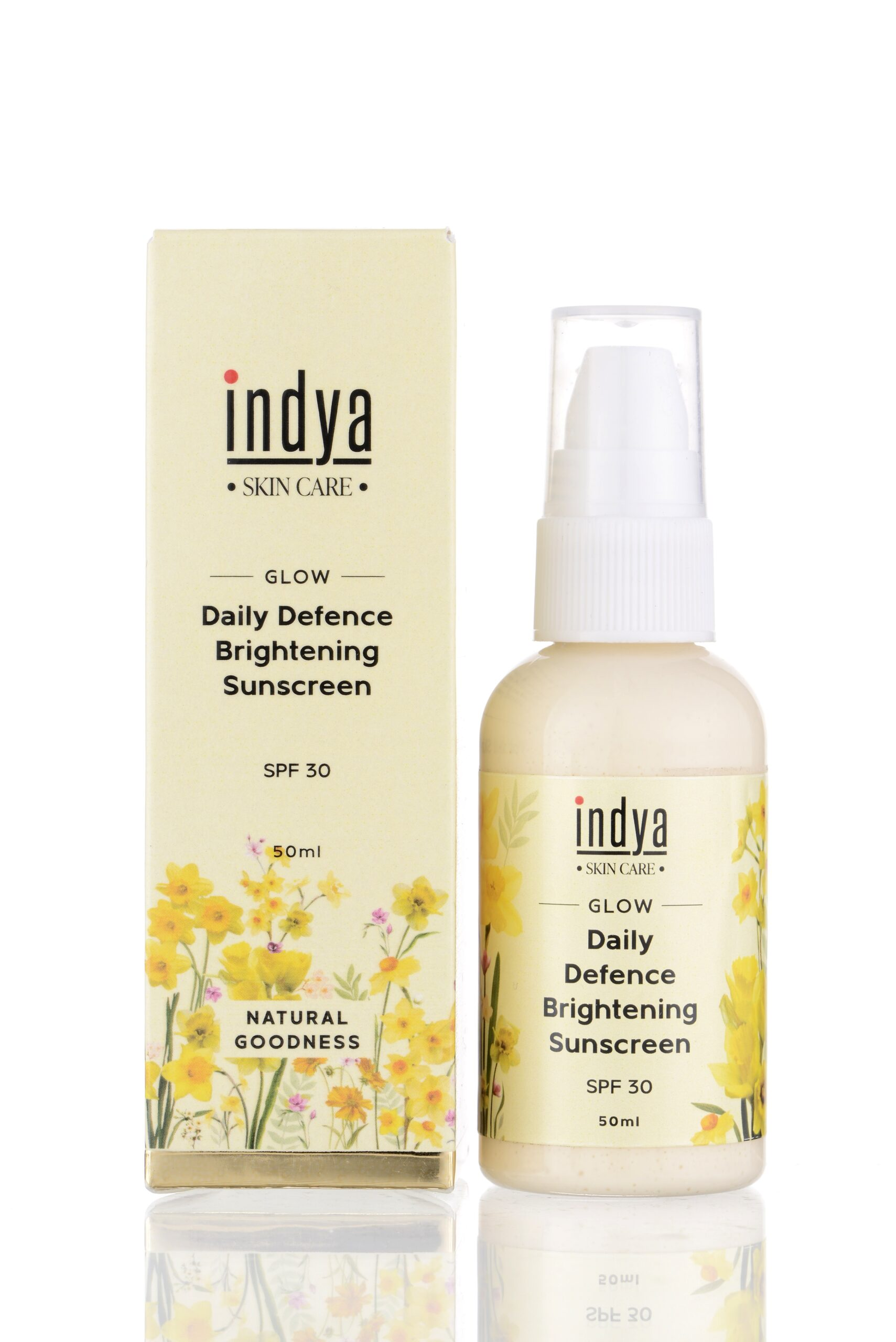 8 Skin Care Essentials To Beat The Summer Blues - Indya