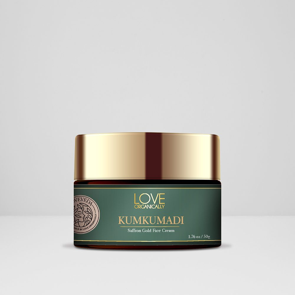 8 Skin Care Essentials To Beat The Summer Blues - Love Organically