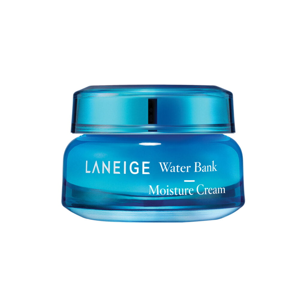 8 Skin Care Essentials To Beat The Summer Blues - Laneige