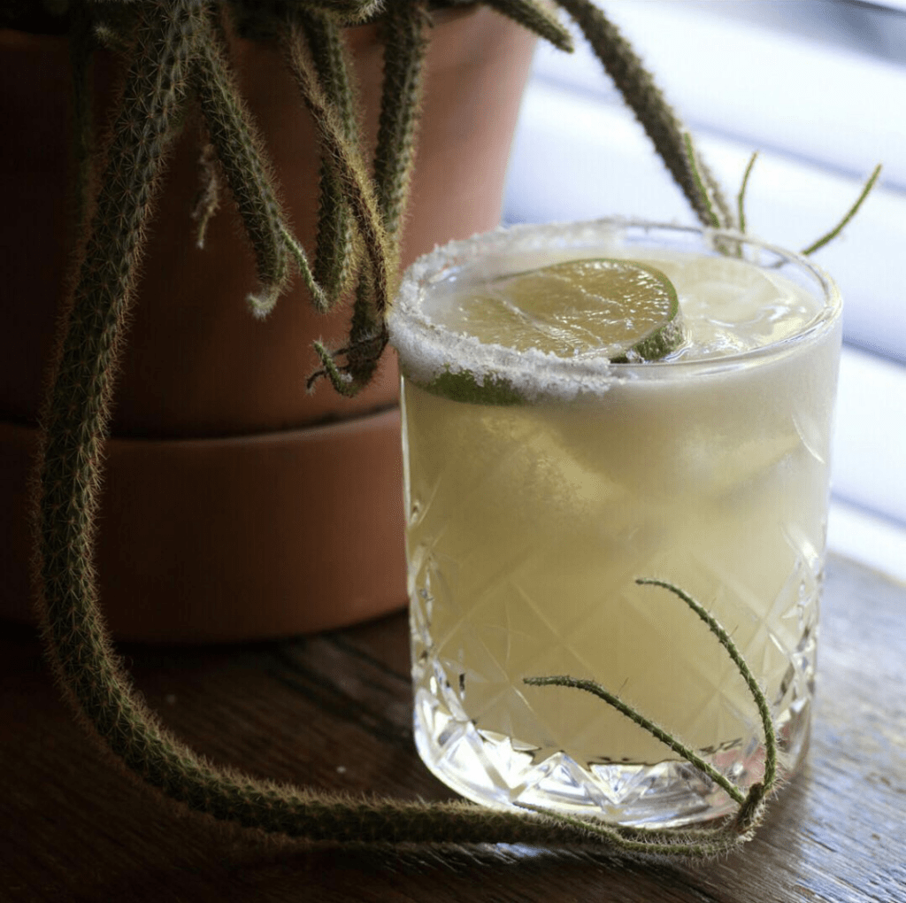 The World Of Cocktails With AER, Four Seasons, Mumbai