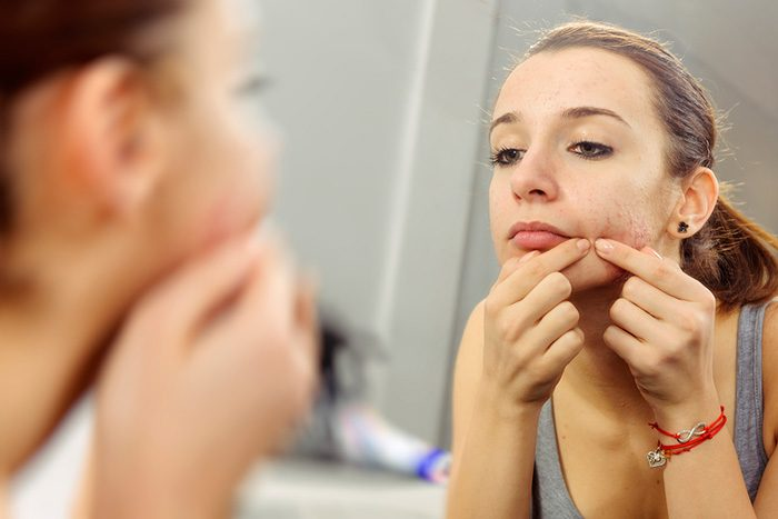 What Is Fungal Acne - Causes, Symtoms, Remedies For Skincare