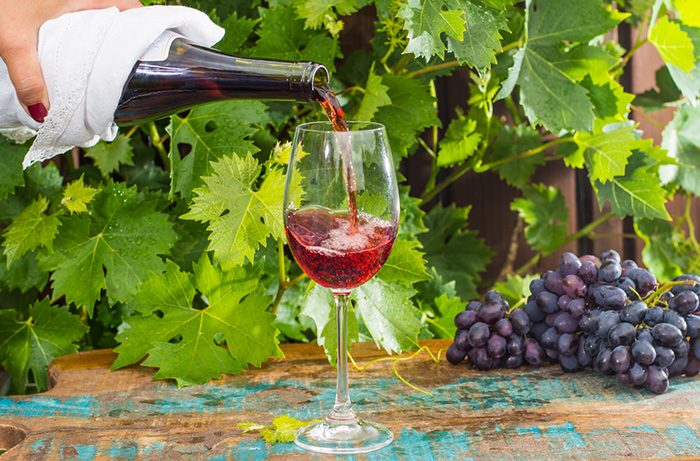 National Wine Day 2021: Best Wines To Buy, Best Wines To Drink