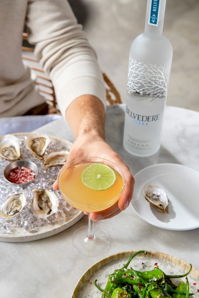 What Are Sustainable Cocktails? Understanding Importance Of Sustainable Cocktails