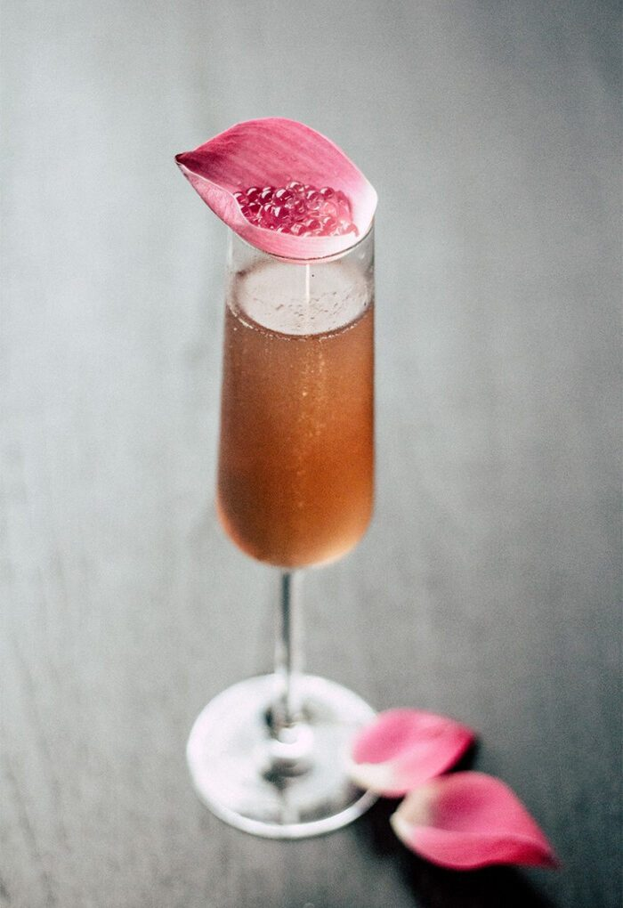 Cocktail With A Conscience: Understanding The World Of Sustainable Cocktails