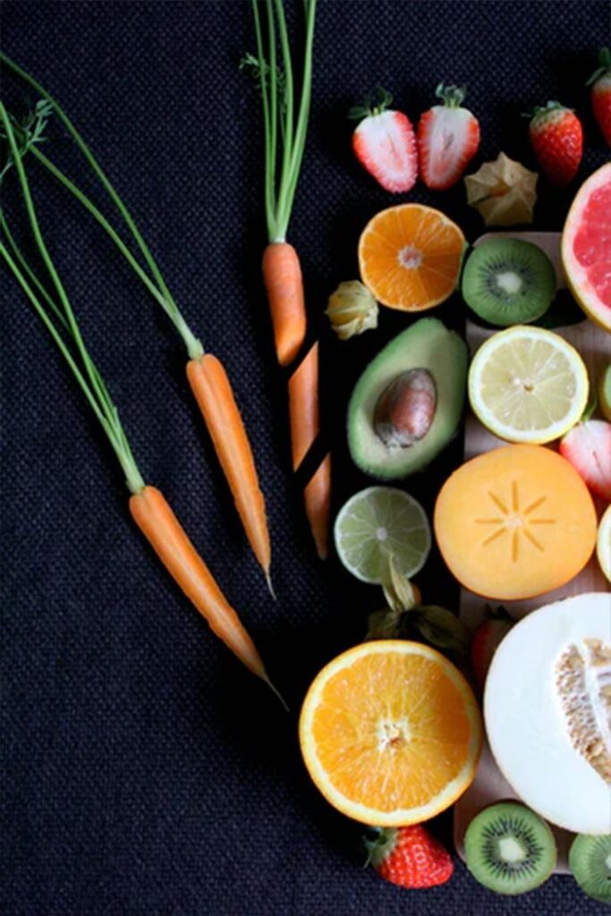 Why Switching To Organic Produce, Organic Food Is The Need Of The Hour Now