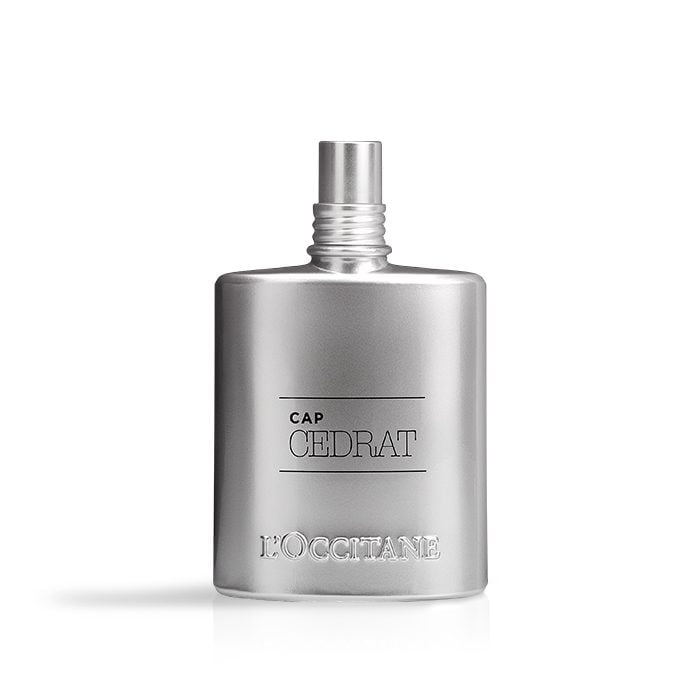 2021 Father's Day:  Perfumes to gift your father  Happy father's Day 2021