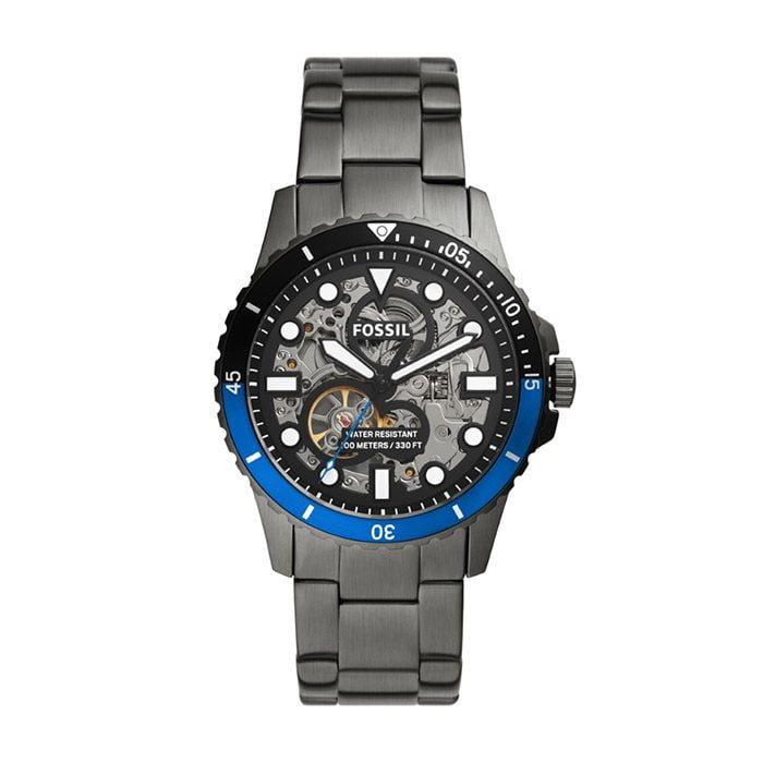 2021 Father's Day: Watches to gift on Father's Day