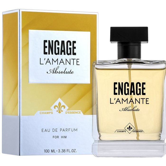 2021 Father's Day:  Perfumes to gift your father;   Happy father's Day 2021