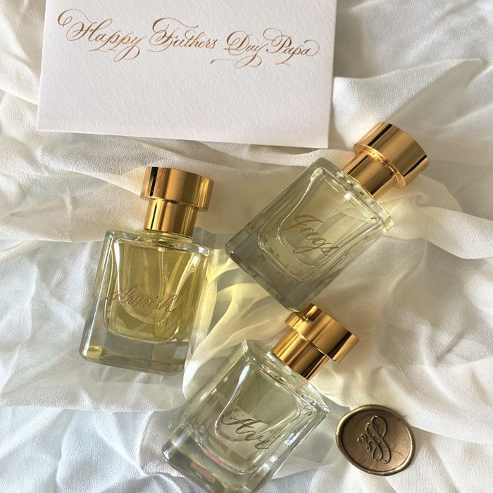 10 Timeless Perfume Picks To Surprise Your Old Man