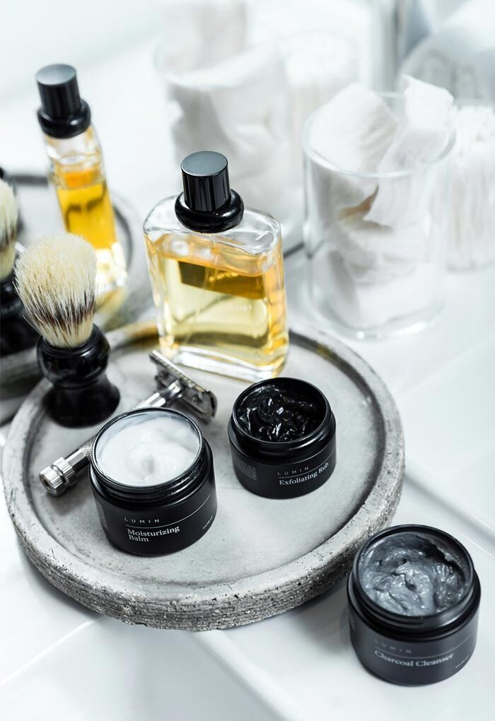 20+ Skincare & Grooming Essentials To Pamper Your Dad