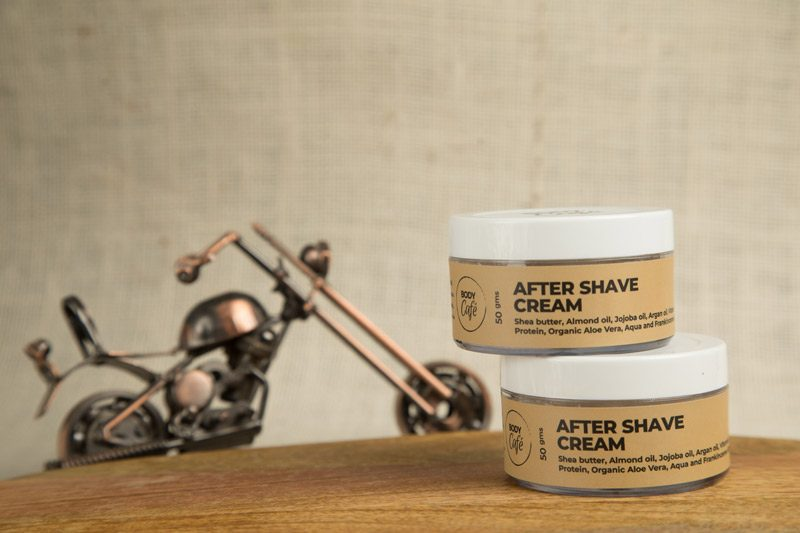 2021 Father's Day : 20+ Best Skincare, Grooming, Beauty Gifts To Gift Dad