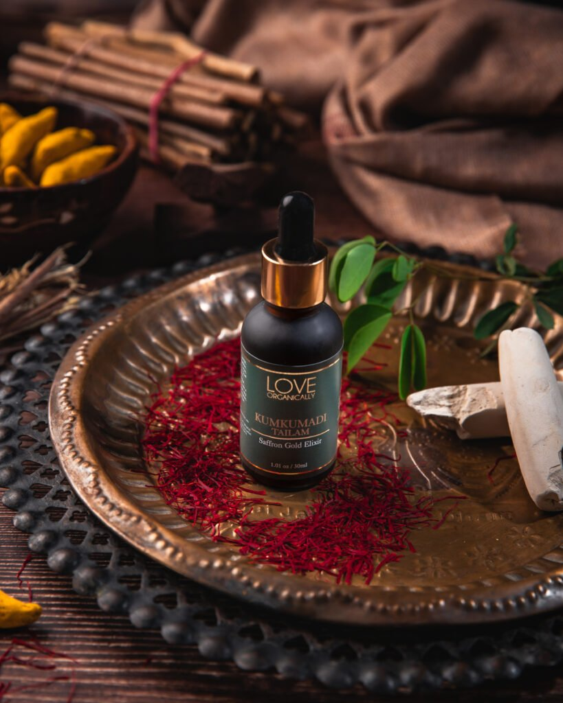 World Environment Day 2021: Love Organically - How To Be A Sustainable And Eco-Friendly Beauty And Skincare Brand In India