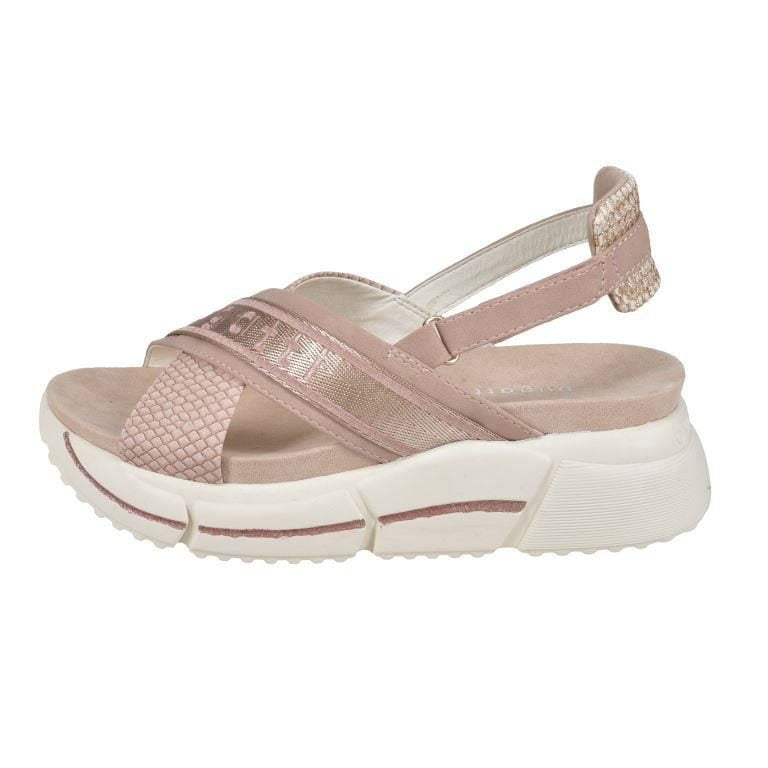 Summer Footwear : 7 Chic Casual Summer Shoes You Need To Buy
