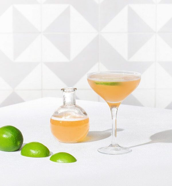 Father's Day 2021: Chef Approved Father's Day Recipes, Cocktail Recipes